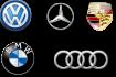 صفحات التوظيف في أغلب شركات السيارات في السعودية