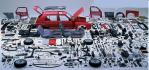 تقرير عن مكينة السيارات