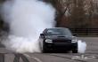 أسرع سيارة سيدان ب 2015