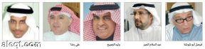 أبو شوشة  لا تحلموا بانخفاض أسعار السيارات لـ7 أسباب - عجييب