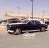 صورة جامعة الملك سعود تقوم بجحز سيارة رولز رويس فانتوم بسبب