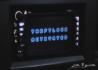 ماهي طريقة فك قفل شاشة اسكاليد 2005