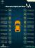 18 طريقة لخفض استهلاك وقود سيارتك