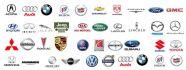 إحصائية - سيارات السيدان الاكثر مبيعا في السعودية 2015