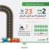 السعوديه الثانية عربيا في وفيات السير وخسائر لشركات التأمين