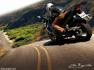9 خطوات يجب اتباعها لقيادة الدراجات النارية بأمان