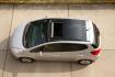 بماذا يتميز سقف السيارات الزجاجي بانوراما