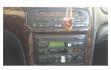 طريقه ادخال كود الراديو كابريس 2001