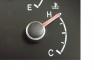 مناقشة ماهو السبب في إن بعض السيارات تأتي بدون امبير حرارة