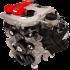 المهتمين بمحركات الديزل و مستخدمي باترول Y62