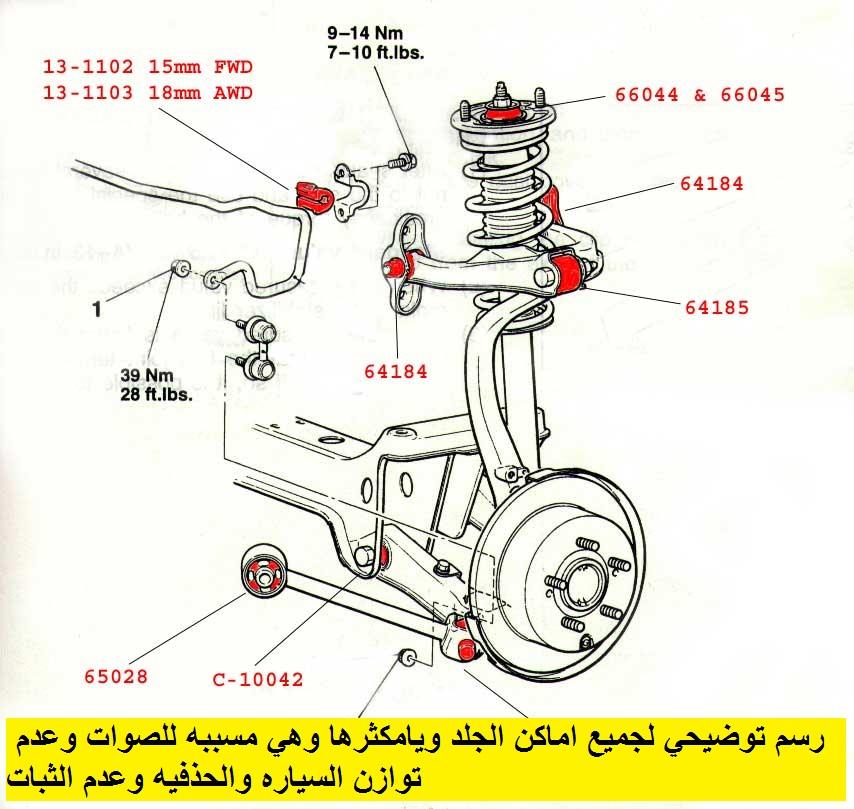 F Eddecf D on 1990 Acura Integra Diagram