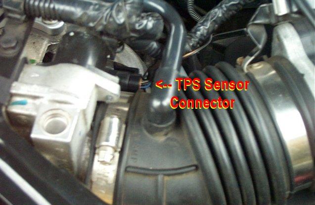 1998 toyota tacoma pickup wiring diagram manual original