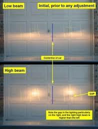 محتار في وزن نور سيارتك ؟ هنا الحل