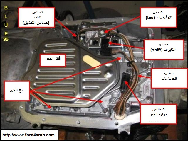 Bee D on 2001 Jeep Grand Cherokee Wiring Diagram