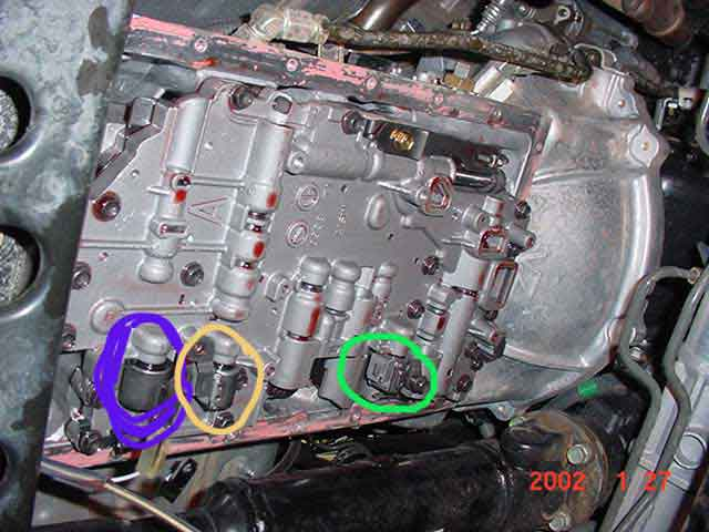 99 jeep cherokee fuse diagram