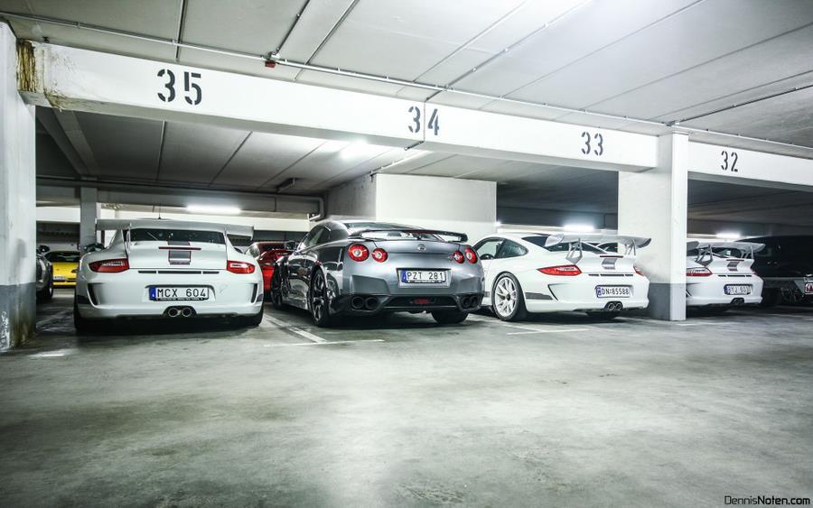 - Garage nissan villeneuve d ascq ...