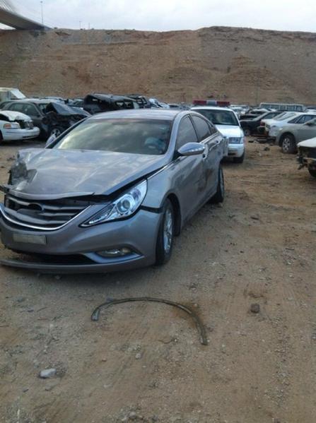 مرور الرياض ينجح المتسببين حادث الفجر والذي توفي 52ab7c17d615b.jpg