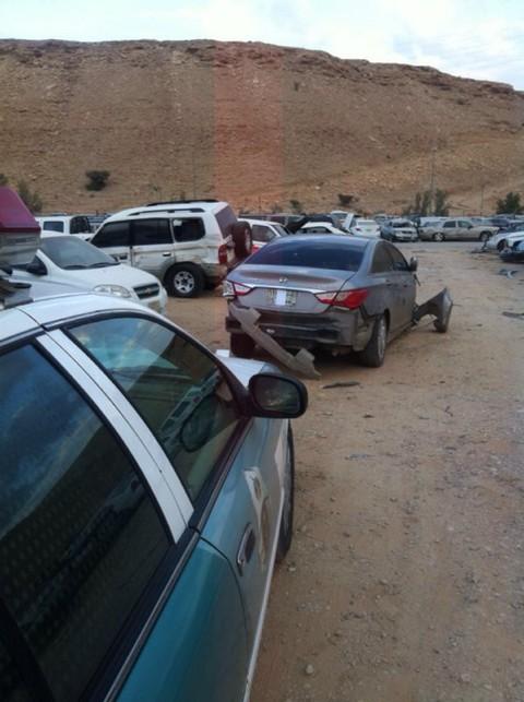 مرور الرياض ينجح المتسببين حادث الفجر والذي توفي 52ab7c25eb4bd.jpg