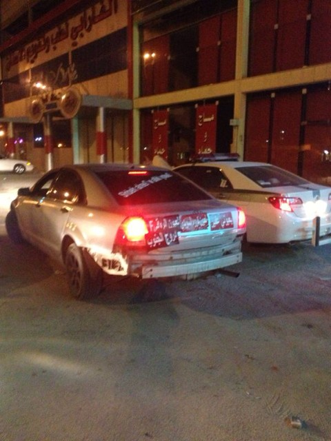 مرور الرياض ينجح المتسببين حادث الفجر والذي توفي 52ab7c3055d18.jpg