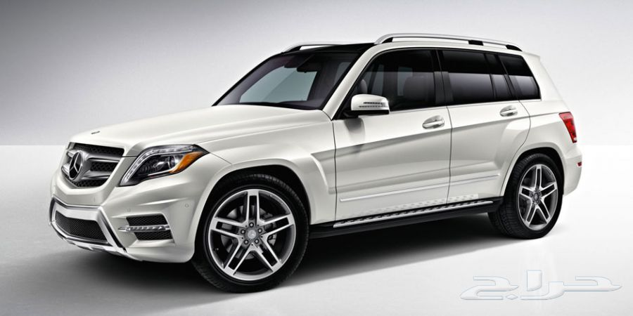 Glk for Mercedes benz glk 2014