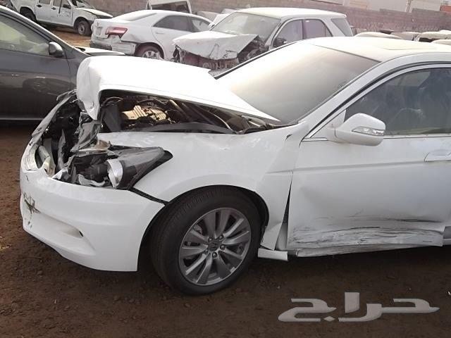 احتاج ورشة يكشف لي سيارة في مكة
