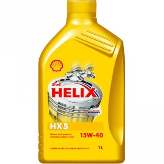 هونداي اصحاب سيارت هونداي من 2003 الي 2016 لزيت اللي يبي يستفيد