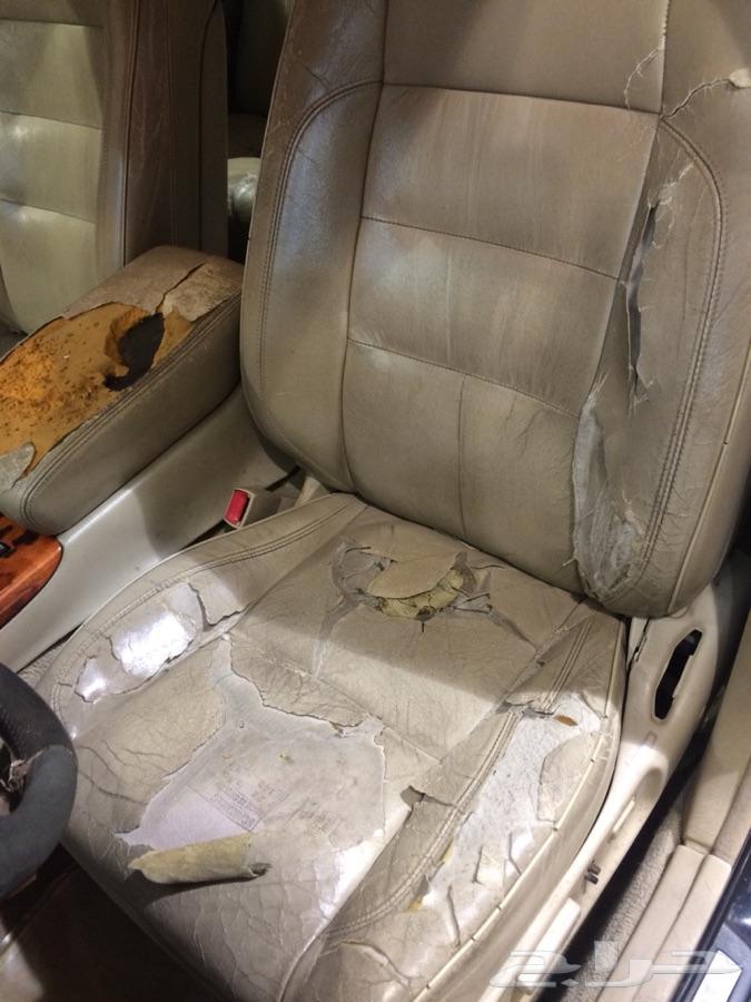 ابنة الاخ أخدود النسبة المئوية تنظيف مراتب السيارة المخمل Comertinsaat Com