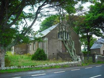 Property for sale in Latheron Church