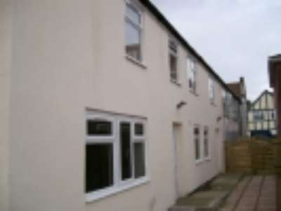 6 Bedrooms Terraced House for rent in Lodge Road -Portswood - Southampton