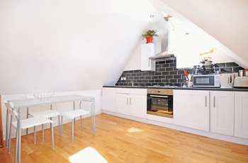 1 Bedroom Property for sale in Gordon Road, W5