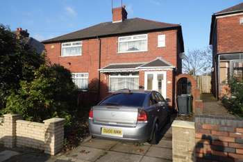 2 Bedrooms Semi Detached House for sale in Heath Lane, West Bromwich