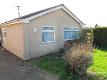 2 Bedrooms Detached Bungalow for sale in 2 Bedroom Detached Bungalow For Sale