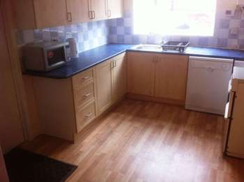 4 Bedrooms Terraced House for rent in 90 pppw, Moseley Road, Fallowfield