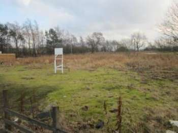 Land Commercial for sale in Corbiehall Terrace, Ravenstruther
