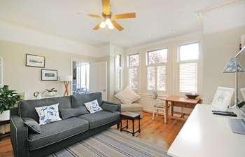 1 Bedroom Flat for sale in Bradley Garden, W13