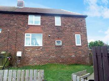 3 Bedrooms Semi Detached House for sale in Ash Grove, TRIMDON STATION, Durham