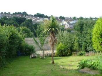 2 Bedrooms House for sale in Berrycombe Road, Bodmin, Cornwall