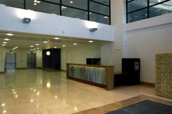 Commercial Property for rent in The Axis Building, Maingate, Kingsway North, Team Valley Trading Estate, GATESHEAD, Tyne and Wear