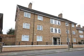 1 Bedroom Flat for sale in Hurstlyn Road, Allerton, Liverpool, L18