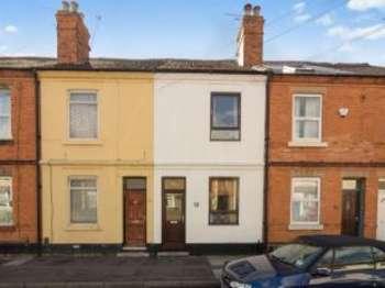 3 Bedrooms House for sale in King Street, Beeston, Nottingham, Nottinghamshire