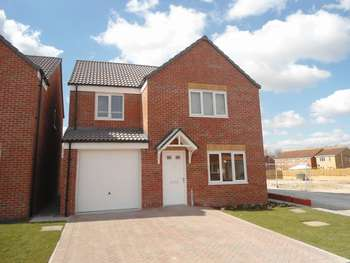 4 Bedrooms Detached House for sale in Moss Lane , Sandbach