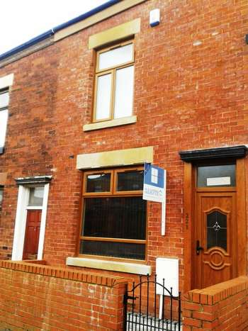 6 Bedrooms House for sale in Rishton Lane, Bolton