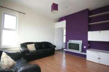 1 Bedroom Flat for sale in Harcourt Street, Beeston, Nottingham, Nottinghamshire