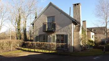 4 Bedrooms Semi Detached House for sale in Lower Mill Estate, Cirencester