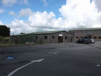 Commercial Property for sale in Trivillet, Tintagel