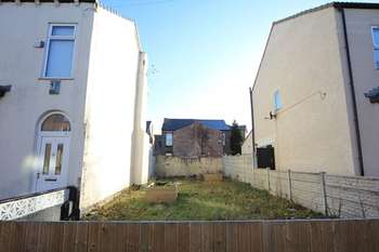 3 Bedrooms Land Commercial for sale in Boswell Street, Toxteth, Liverpool, L8