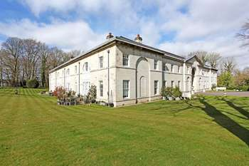 4 Bedrooms House for sale in Wardour, Nadder Valley, Wiltshire