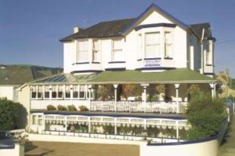 12 Bedrooms Hotel Commercial for sale in Shanklin, Isle Of Wight