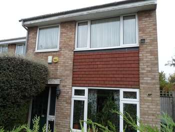 3 Bedrooms House for sale in Bronte Crescent, Hemel Hempstead
