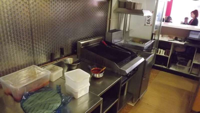 Restaurant Commercial for sale in TakeAway/Delivery London Road, Isleworth TW7